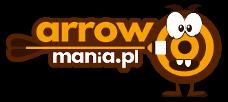 Arrowmania.pl